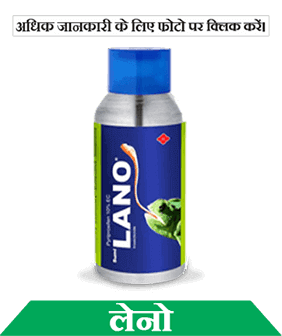 know about sumitomo lano in hindi
